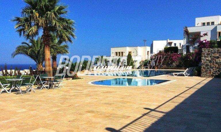 5089-19-Bodrum-Property-Turkey-apartments-for-sale-Bodrum-Yalikavak
