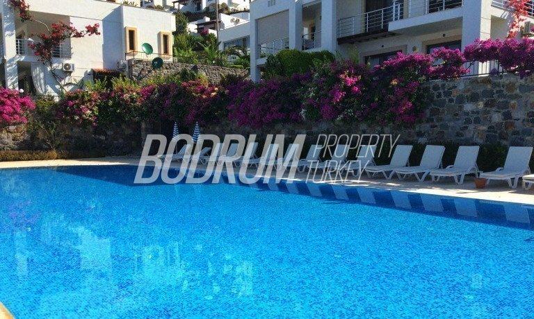 5089-20-Bodrum-Property-Turkey-apartments-for-sale-Bodrum-Yalikavak