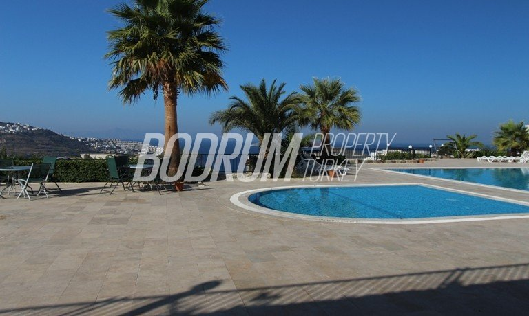 5089-21-Bodrum-Property-Turkey-apartments-for-sale-Bodrum-Yalikavak