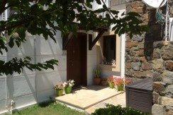 5089-22-Bodrum-Property-Turkey-apartments-for-sale-Bodrum-Yalikavak