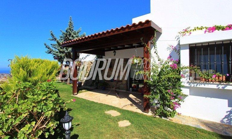 5090-03-Bodrum-Property-Turkey-villas-for-sale-Bodrum-Yalikavak