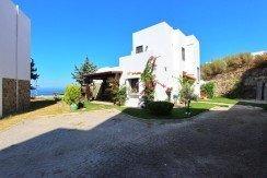 Bodrum-Property-Turkey-villas-for-sale-Bodrum-Yalikavak