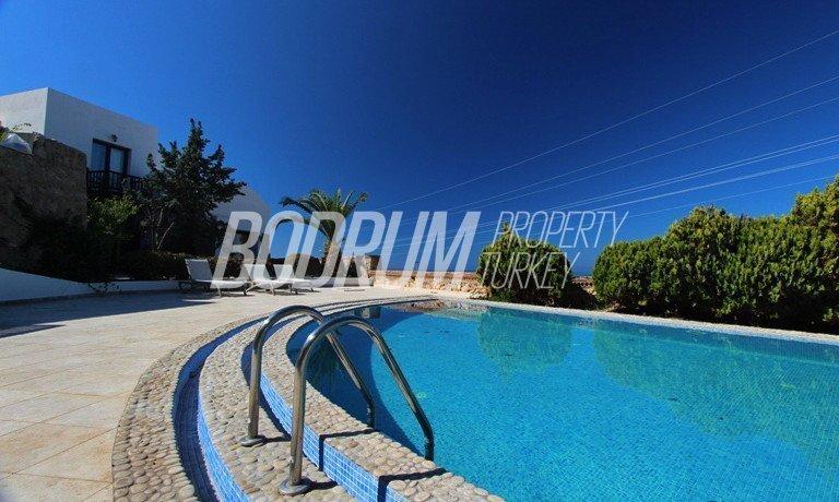 5090-08-Bodrum-Property-Turkey-villas-for-sale-Bodrum-Yalikavak