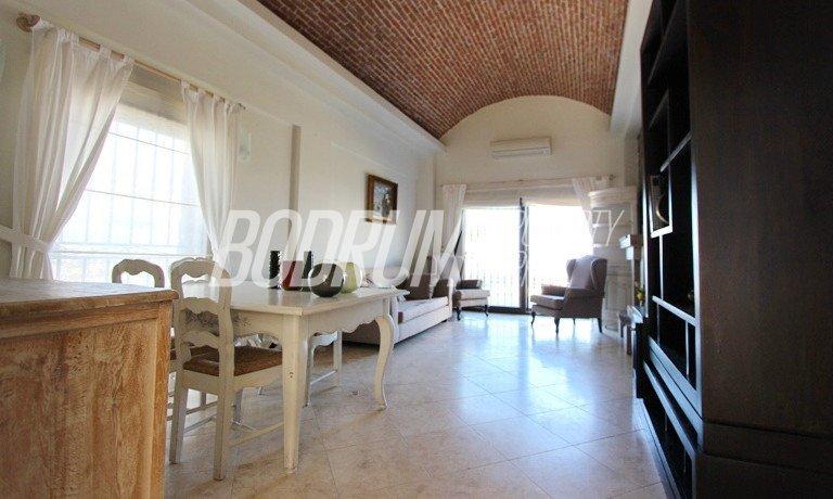 5090-09-Bodrum-Property-Turkey-villas-for-sale-Bodrum-Yalikavak