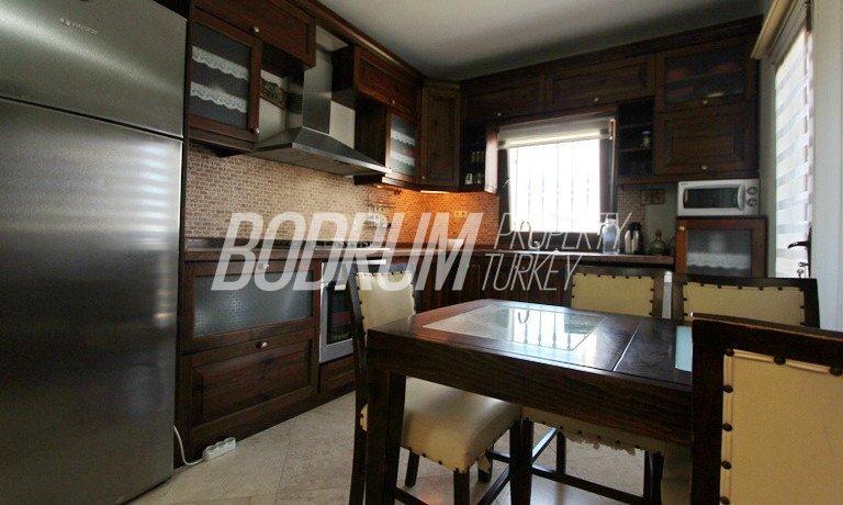 5090-11-Bodrum-Property-Turkey-villas-for-sale-Bodrum-Yalikavak