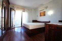 5090-12-Bodrum-Property-Turkey-villas-for-sale-Bodrum-Yalikavak