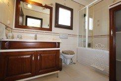 5090-13-Bodrum-Property-Turkey-villas-for-sale-Bodrum-Yalikavak