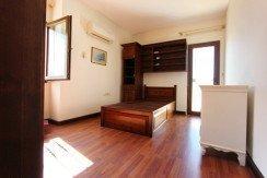 5090-14-Bodrum-Property-Turkey-villas-for-sale-Bodrum-Yalikavak