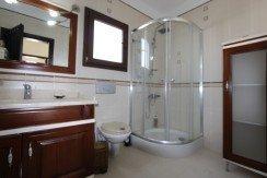5090-15-Bodrum-Property-Turkey-villas-for-sale-Bodrum-Yalikavak