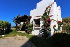 5090-16-Bodrum-Property-Turkey-villas-for-sale-Bodrum-Yalikavak