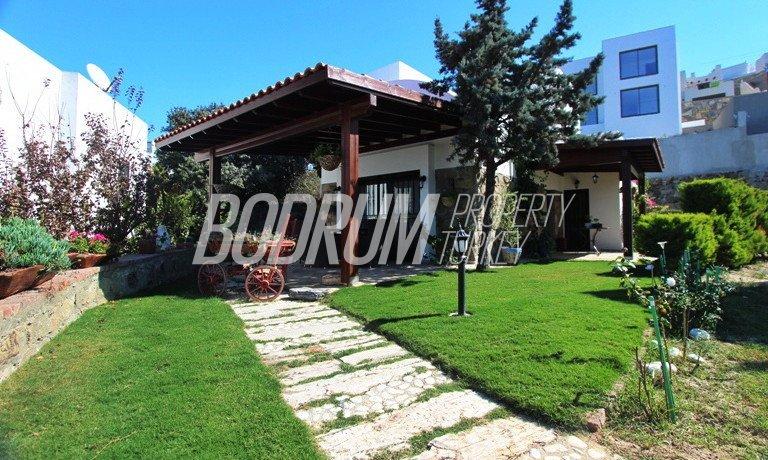 5090-17-Bodrum-Property-Turkey-villas-for-sale-Bodrum-Yalikavak