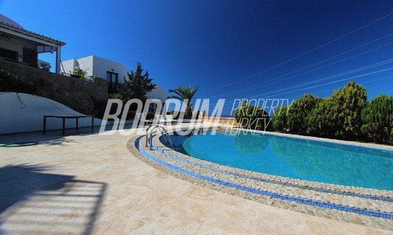 5090-18-Bodrum-Property-Turkey-villas-for-sale-Bodrum-Yalikavak