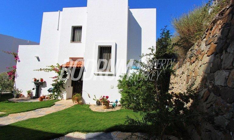 5090-20-Bodrum-Property-Turkey-villas-for-sale-Bodrum-Yalikavak