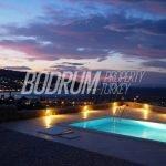 Bodrum-Property-Turkey-houses-for-sale-Bodrum-Gundogan