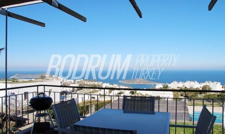 5094-01-Bodrum-Property-Turkey-apartments-for-sale-Bodrum-Gumusluk