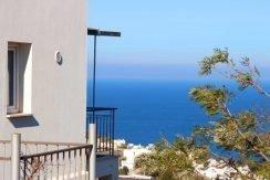 5094-02-Bodrum-Property-Turkey-apartments-for-sale-Bodrum-Gumusluk
