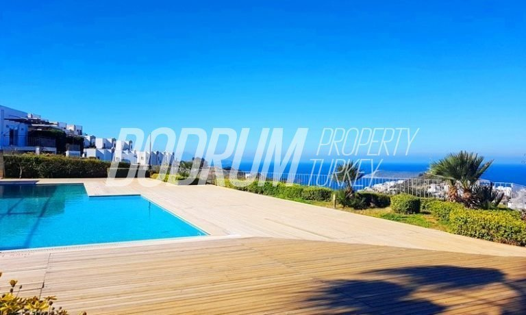 5094-03-Bodrum-Property-Turkey-apartments-for-sale-Bodrum-Gumusluk