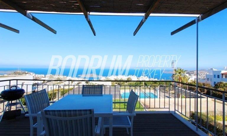 5094-04-Bodrum-Property-Turkey-apartments-for-sale-Bodrum-Gumusluk
