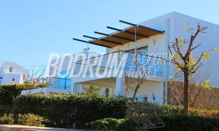 5094-05-Bodrum-Property-Turkey-apartments-for-sale-Bodrum-Gumusluk
