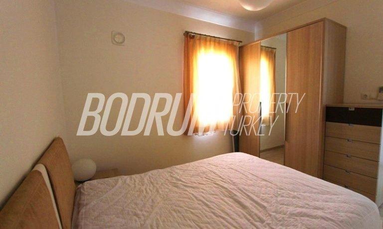5094-10-Bodrum-Property-Turkey-apartments-for-sale-Bodrum-Gumusluk
