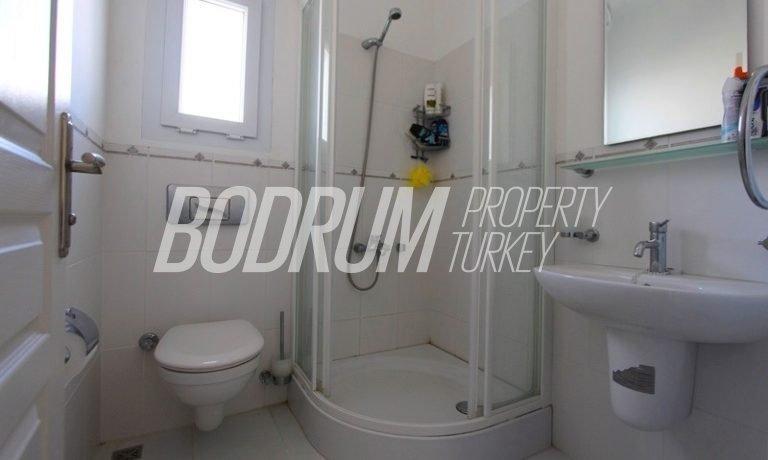5094-11-Bodrum-Property-Turkey-apartments-for-sale-Bodrum-Gumusluk