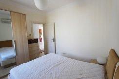 5094-12-Bodrum-Property-Turkey-apartments-for-sale-Bodrum-Gumusluk