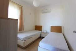 5094-13-Bodrum-Property-Turkey-apartments-for-sale-Bodrum-Gumusluk