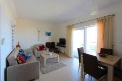 5094-14-Bodrum-Property-Turkey-apartments-for-sale-Bodrum-Gumusluk