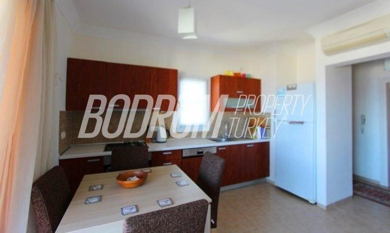 5094-15-Bodrum-Property-Turkey-apartments-for-sale-Bodrum-Gumusluk