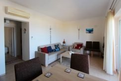5094-16-Bodrum-Property-Turkey-apartments-for-sale-Bodrum-Gumusluk