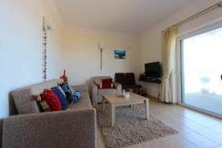 5094-17-Bodrum-Property-Turkey-apartments-for-sale-Bodrum-Gumusluk