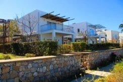 5094-19-Bodrum-Property-Turkey-apartments-for-sale-Bodrum-Gumusluk