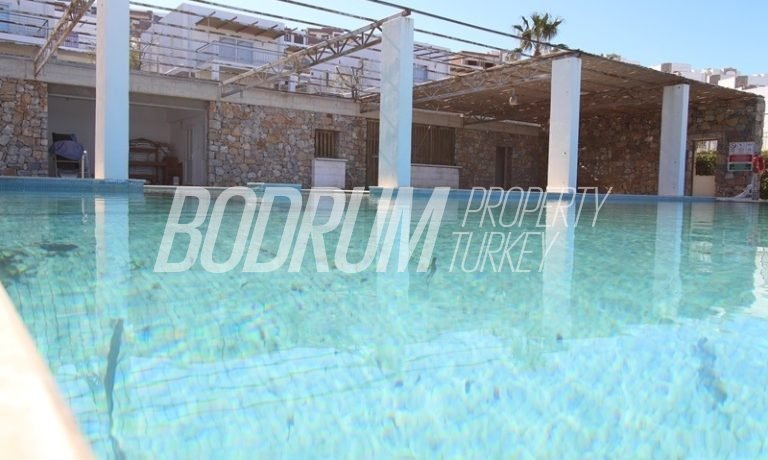 5094-21-Bodrum-Property-Turkey-apartments-for-sale-Bodrum-Gumusluk