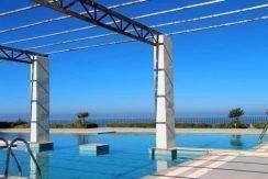5094-22-Bodrum-Property-Turkey-apartments-for-sale-Bodrum-Gumusluk