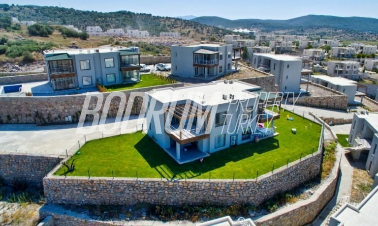 5096-01-Bodrum-Property-Turkey-apartments-for-sale-Bodrum-Tuzla