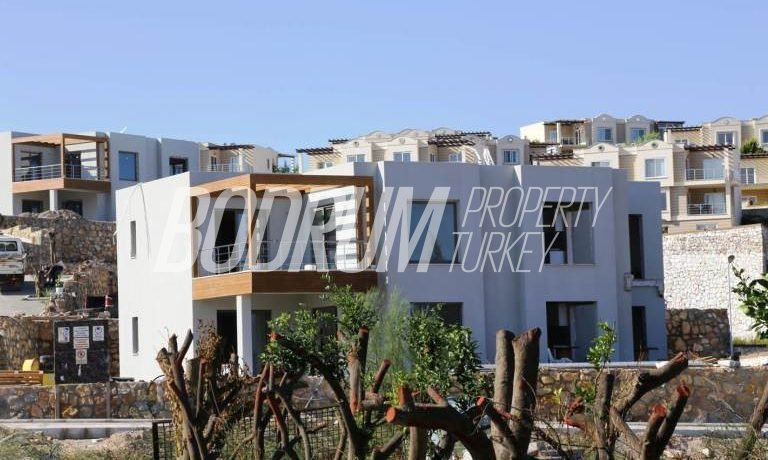 5096-03-Bodrum-Property-Turkey-apartments-for-sale-Bodrum-Tuzla