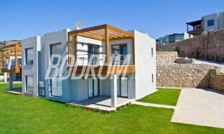 5096-05-Bodrum-Property-Turkey-apartments-for-sale-Bodrum-Tuzla