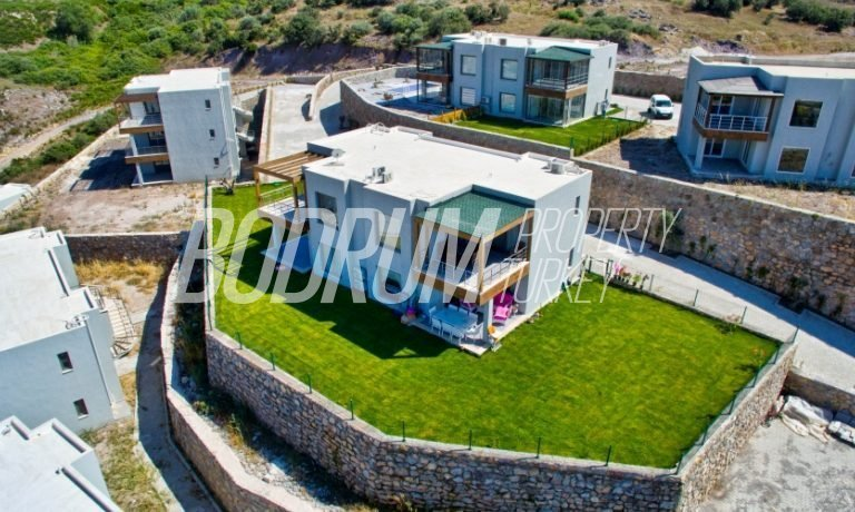 5096-06-Bodrum-Property-Turkey-apartments-for-sale-Bodrum-Tuzla