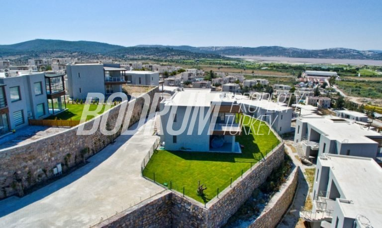 5096-07-Bodrum-Property-Turkey-apartments-for-sale-Bodrum-Tuzla