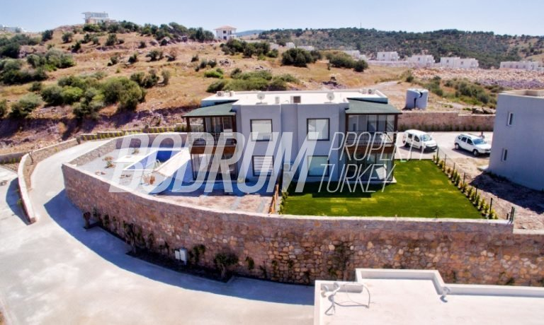 5096-08-Bodrum-Property-Turkey-apartments-for-sale-Bodrum-Tuzla