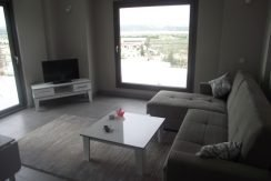 5096-09-Bodrum-Property-Turkey-apartments-for-sale-Bodrum-Tuzla