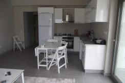 5096-11-Bodrum-Property-Turkey-apartments-for-sale-Bodrum-Tuzla