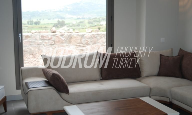 5096-12-Bodrum-Property-Turkey-apartments-for-sale-Bodrum-Tuzla
