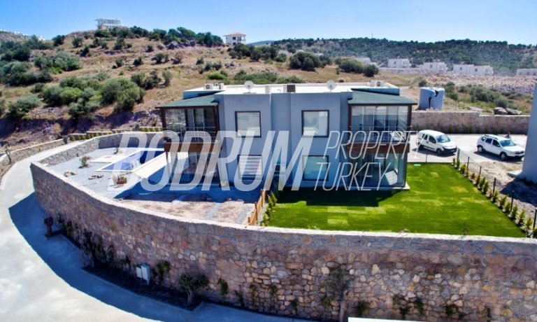 5096-15-Bodrum-Property-Turkey-apartments-for-sale-Bodrum-Tuzla