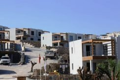 5096-16-Bodrum-Property-Turkey-apartments-for-sale-Bodrum-Tuzla