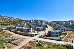 5096-17-Bodrum-Property-Turkey-apartments-for-sale-Bodrum-Tuzla