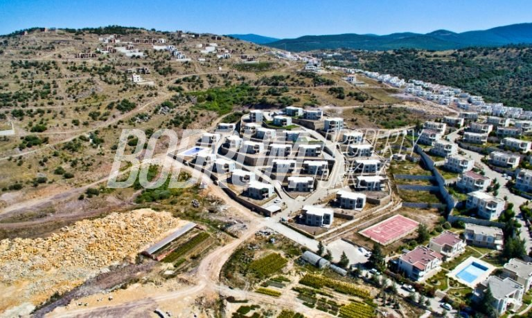 5096-18-Bodrum-Property-Turkey-apartments-for-sale-Bodrum-Tuzla
