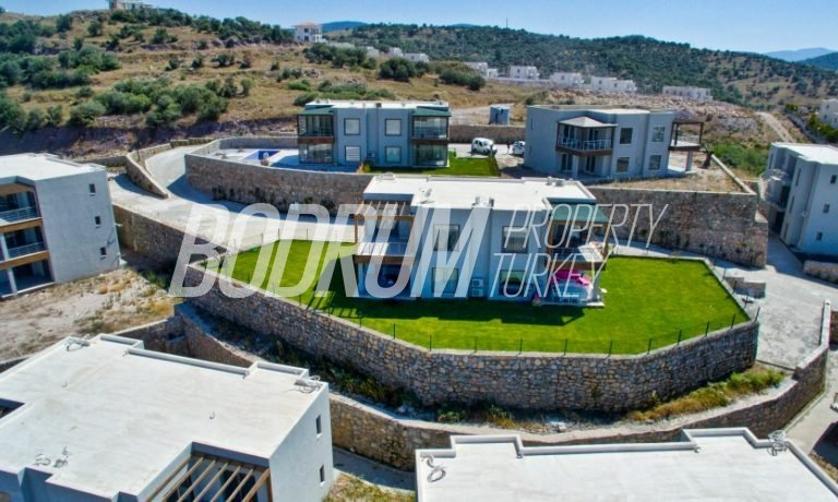 5096-19-Bodrum-Property-Turkey-apartments-for-sale-Bodrum-Tuzla