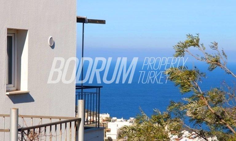 5109-01-Bodrum-Property-Turkey-apartments-for-sale-Bodrum-Gumusluk
