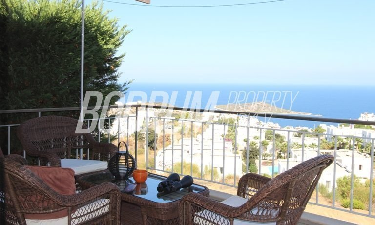 5109-02-Bodrum-Property-Turkey-apartments-for-sale-Bodrum-Gumusluk